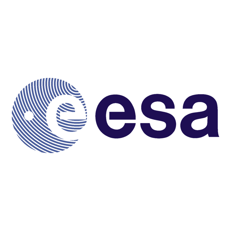 ESA Workshop on Micro- and Millimetre Wave Technology and Techniques