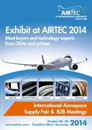 AIRTEC 2014