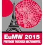 EuMW 2015 Career Platform