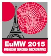 RF Microtech at EuMW 2015