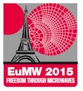 EuMW 2015 CfP