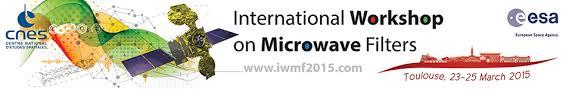 IWMF 2015