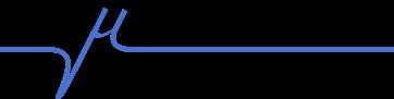 RFmicrotech Logo
