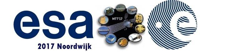 Workshop ESA MTT 2017