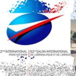 The International Paris Air Show