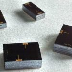 Micromachined Surface Mountable Filters