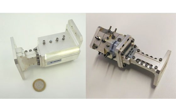 Innovative High-Performance Waveguide Filters 02