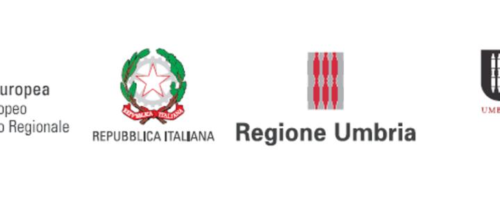 POR FESR Umbria 2014‐2020 Az.1.1.1