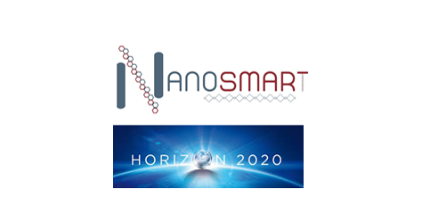 A new H2020 project for next generation wireless systems