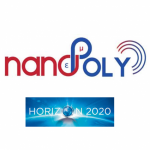 RF Microtech: a new H2020 project on NANO components