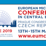 EuMCE 2019: RF Microtech exposing the latest innovations