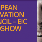 European Innovation Council – EIC Roadshow Info Day