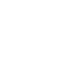 RF Microtech Quality System Certification Logo